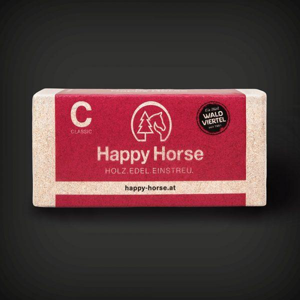 Happy Horse Classic